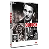 Clough - The Brian Clough Story  [DVD]by Pete Postlethwaite