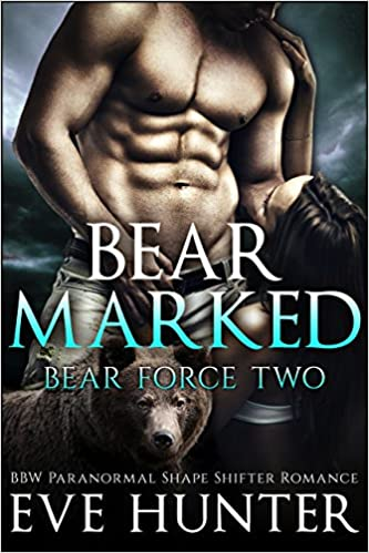 99¢ – Bear Marked