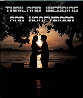 Thailand Wedding And Honeymoon