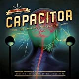 Capacitor By Cosmograf (2014-06-02)