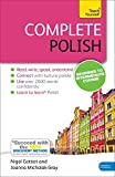Complete Polish Beginner to Intermediate Course: (Book and audio support) Learn to read, write, speak and understand a new language with Teach Yourself (Teach Yourself Complete Courses)