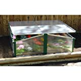 Exaco Trading Juwel Easy Fix Double Cold Frame