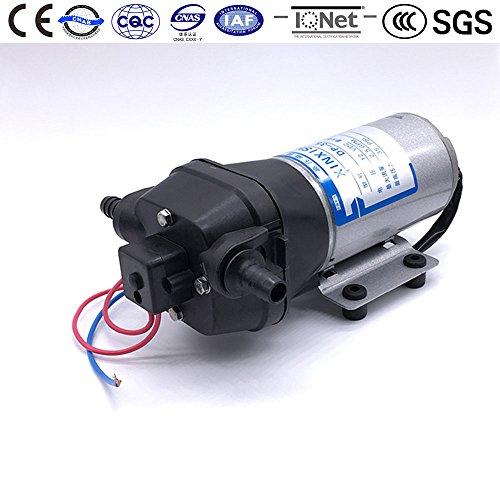 certificado-ce-water-pump-bomba-de-diafragma-dp-35-24-v-cc-bomba-de-agua-de-alta-presion-sistema-de-
