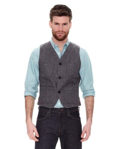 Levi's Chaleco Waistcoat Brillo