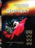 Cover art for  Combat (Unrated)