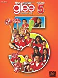 Glee: The Music - Season Two, Volume 5