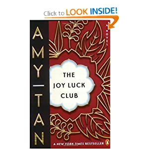 characterization in amy tans the joy luck club 2018-6-9 read and download joy luck club short answer study s free ebooks in pdf format the joy luck club a study guide for amy tans the joy luck club study guide the.