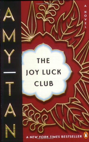 the portrayal of mother daughter relationship in the novel the joy luck club A summary of themes in amy tan's the joy luck club learn exactly what happened in this chapter, scene, or section of the joy luck club and what it means perfect for acing essays, tests, and quizzes, as well as for writing lesson plans.