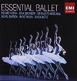 Essential Ballet (Ri)