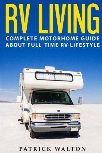 RV Motorhome Guide
