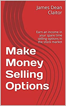 How to make money stock options