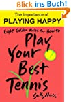 Eight Golden Rules for How to Play Yo...