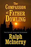 The Compassion of Father Dowling (Five Star Mystery Series)
