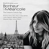 Bonheur & Mélancolie (The Finest in French Pop)