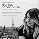 Bonheur & Mélancolie (The Finest in French Pop)