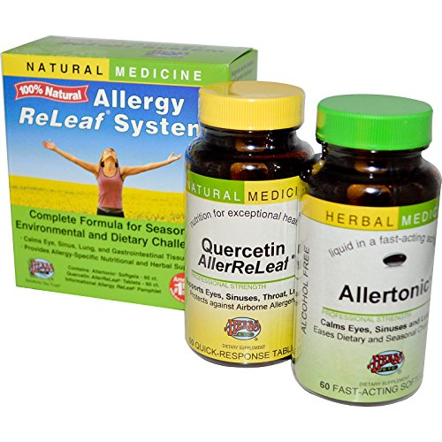 Herbs-Etc-Allergy-ReLeaf-System-2-Bottles-60-SofgelsTablets