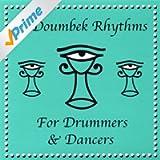 Zar Drum Rhythm (2 beat)
