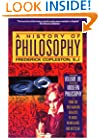 A History of Philosophy, Vol. 7: Modern Philosophy - From the Post-Kantian Idealists to Marx, Kierkegaard, and Nietzsche