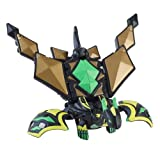 Bakugan Battler Gear Airkor Colors Vary