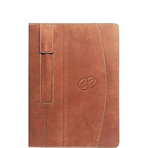 maccase-premium-leather-ipad-pro-folio-97-vintage