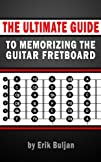 The Ultimate Guide to Memorizing the…
