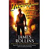 Indiana Jones and the Kingdom of the Crystal Skull ~ George Lucas