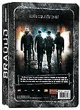 Image de Braquo - Intégrale saison 1 et saison 2