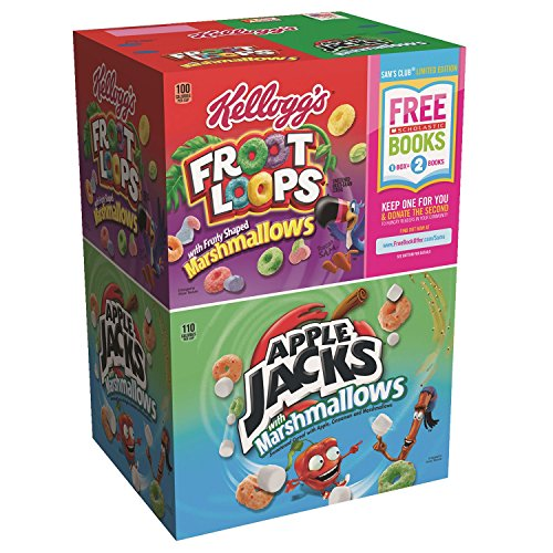 kellogs-apple-jacks-and-fruit-loops-with-marshmallow-2-pack-2-15-oz-bags
