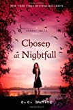 Chosen at Nightfall (Shadow Falls)