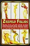 Ziegfeld Follies [Spanien Import]
