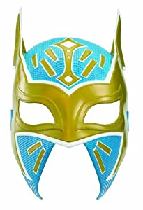 Amazon.com: WWE Sin Cara Mask: Toys & Games
