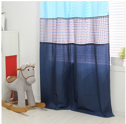 Curtains For Baby Boy Room front-244293