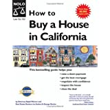 How to Buy a House in California, 10th Edition
