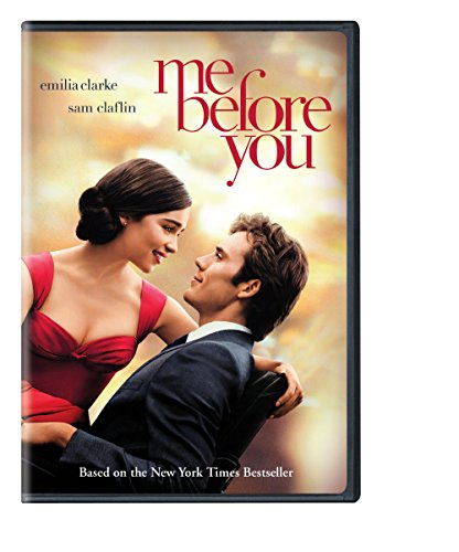Me-Before-You-DVD