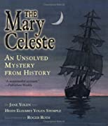 The Mary Celeste