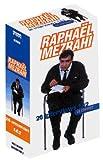 echange, troc Raphaël Mezrahi : Les interviews (Vol.1&2) [VHS]