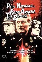 Fort Apache The Bronx