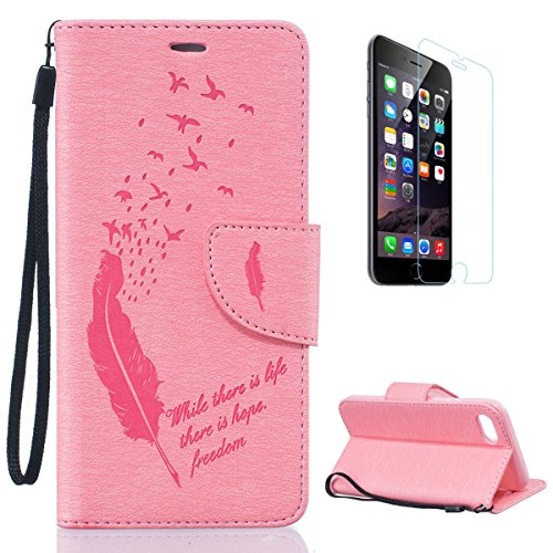 casehome-iphone-7-47-inch-wallet-fundaen-relieve-carcasa-pu-leather-cuero-suave-impresion-bird-y-plu