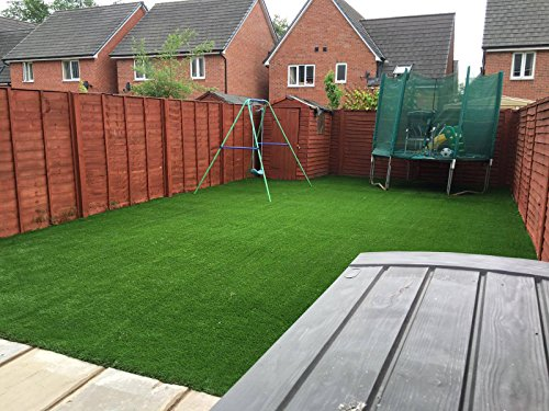 4m-x-7m-prestige-35mm-pile-height-artificial-grass-natural-realistic-looking-astro-garden-lawn-22-ft