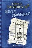 Gregs Tagebuch 2 : Gibt's Probleme?