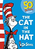 Dr. Seuss The Cat in the Hat: Green Back Book (Dr Seuss - Green Back Book)