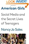 American Girls: Social Media and the...