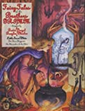 Fairy Tales of the Brothers Grimm: Little Snow White/The Three Sluggards/The Shoemaker & the Elves: Signed and Numbered Edition