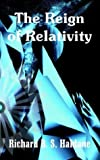 Reign of Relativity, The