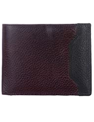 Blu Whale Men's Wallet - B00X787GLI