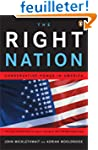 The Right Nation: Conservative Power...