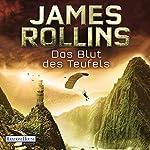 Das Blut des Teufels   James Rollins
