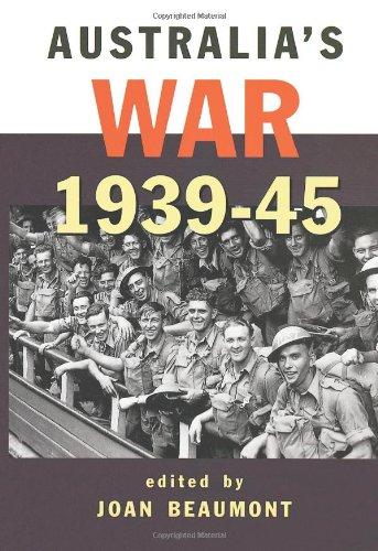 australias-war-1939-45