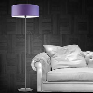 Illuminazione interni idee illuminanti per i tuoi regali di natale illuminazione interni - Idee illuminazione interni ...