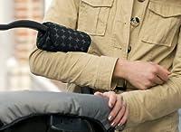 JJ Cole Car Seat Arm Cushion by JJ Cole